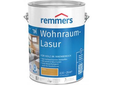 Aidol Wohnraum-Lasur 0,75 Liter Farbton: Kirsche