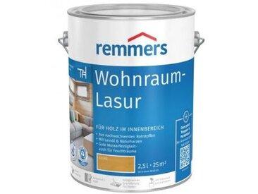 Aidol Wohnraum-Lasur 2,5 Liter Farbton: Farblos