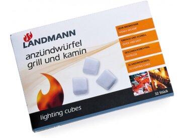 Landmann Petroleum-Grillanzünder 31g 143