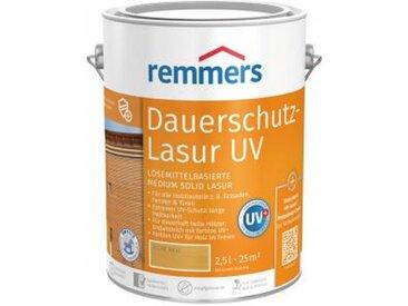 Aidol Dauerschutz-Lasur 2,5 Liter Farbton: Eiche rustikal