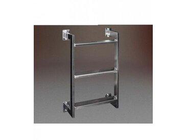 Ideal Leiter-Unterteil Klassik Modell 12.3 Ausführung: 3-stufig