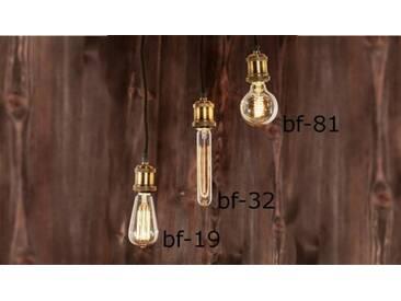 Moderne Lampen 81 : Flur lampen leuchten zu top preisen bestellen moebel