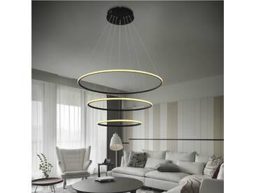 Wohnzimmerlampen in großer auswahl online finden moebel