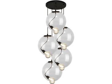 Kronleuchter Modern ~ Kronleuchter crystal lighting kristall kronleuchter crystal