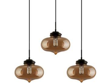 Kronleuchter Industrial ~ Lampen und kronleuchter antik shabby chic bei traumlampen
