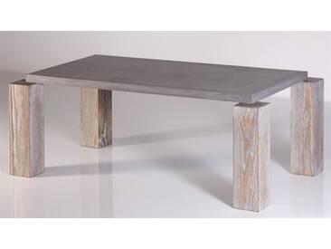 Tisch ALTAVOLA NO. 2.B 120×60 cm