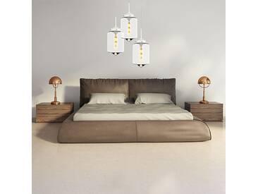 Schlafzimmerlampen preisgünstig online bestellen moebel