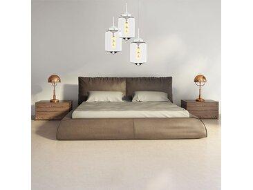 Wohnzimmer Lampen | Wohnzimmerlampen In Grosser Auswahl Online Finden Moebel De