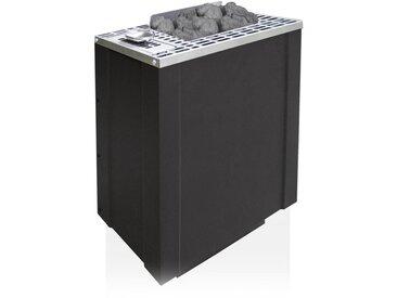 EOS Saunaofen BI-O Filius 6.0kW