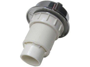EAGO Armatur Umsteller Luftbeimischung