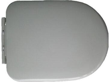 EAGO WC Ersatzsitz für 351er Serie