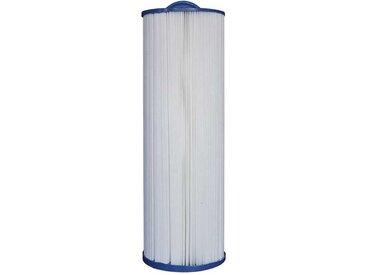 AWT SPA Filter für IN-4xx, IN-5xx