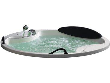 Whirlpool EAGO AM186JDTSZ 180x180