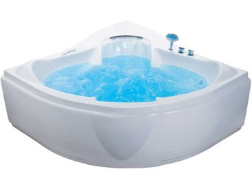 EAGO Whirlpool AM218E 150x150