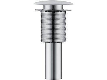 Armatur StoneArt Abfluss PX05P weiß matt