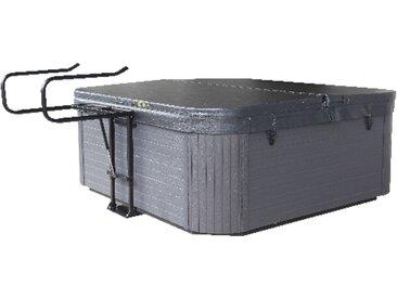 Aussenwhirlpool AWT Cover Lifter premium (SCL3)