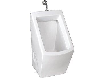 EAGO WC Urinal HB3360 inkl. Sensor