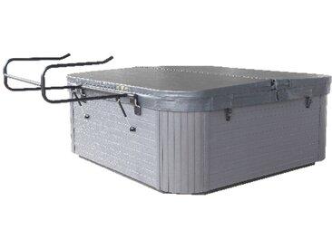 Aussenwhirlpool AWT Cover Lifter basic (SCL2)