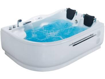 EAGO Whirlpool AM124JDTSZ 180x120 links