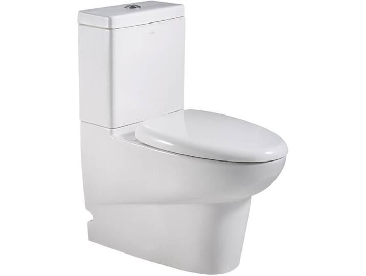 WCs und Zubehör - EAGO WC Stand WC WA379SP  - Onlineshop Moebel.de