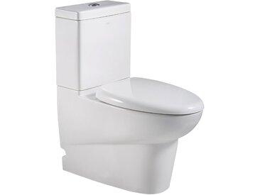 EAGO WC Stand-WC WA379SP