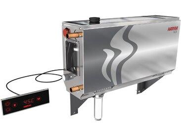 HARVIA Saunazubehör Dampfgenerator HGX90 9.0kW