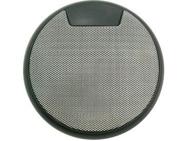 EAGO SPA Soundsystem Lautsprecher Abdeckung