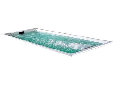 EO-SPA Swim-SPA IN-PC07 extreme Weiß 700x300