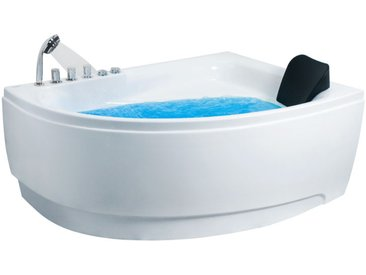 EAGO Whirlpool AM161RD 150x100 links