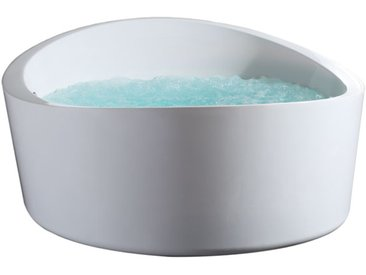 Whirlpool EAGO AM213 167x167