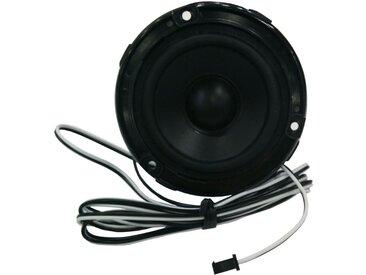 EO-SPA Aussenwhirlpool Soundsystem Lautsprecher