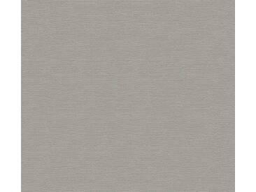 Schöner Wohnen Vliestapete Grau-Braun 359145 Tapete