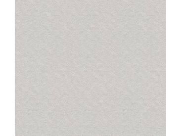 Schöner Wohnen Vliestapete Grau 359552 Tapete