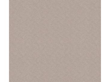Schöner Wohnen Vliestapete Braun-Erdtöne 359554 Tapete
