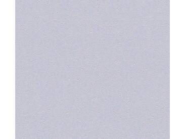 Schöner Wohnen Vliestapete Grau-Metallic 359125 Tapete