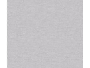 Schöner Wohnen Vliestapete Grau 359143 Tapete