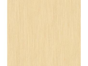 AS Creation Vliestapete Siena Beige, Struktur, 328831 Tapete