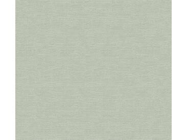 Schöner Wohnen Vliestapete Grün 359144 Tapete