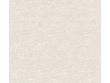 Schöner Wohnen Vliestapete Beige 359141 Tapete