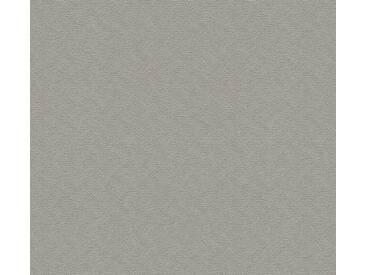 Schöner Wohnen Vliestapete Grau-Erdtöne 359555 Tapete