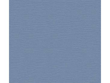 Schöner Wohnen Vliestapete Blau 359146 Tapete