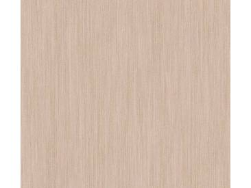AS Creation Vliestapete Siena Sand-Braun-Beige, Struktur, 328838 Tapete