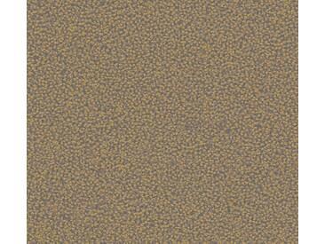 Schöner Wohnen Vliestapete Braun-Metallic 359137 Tapete