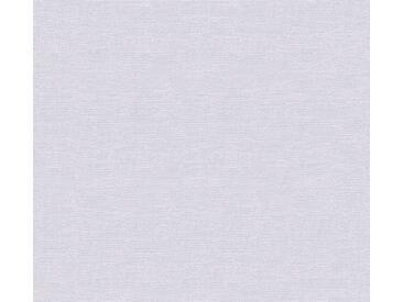Schöner Wohnen Vliestapete Grau 359142 Tapete