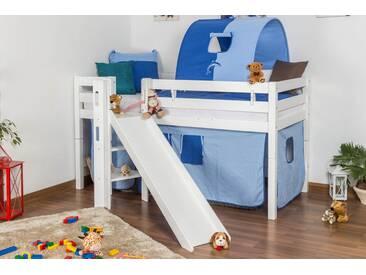 Etagenbett Mit Treppe Und Rutsche : Rutsche für hochbett schön kinderhochbett treppe christopheberge