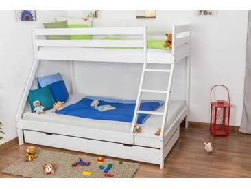 Etagenbett Bibop 11 : Kinderbett doppel u inspirierende etagenbett bibop hochbett in