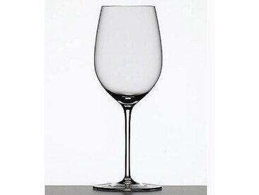 Spiegelau Gläser Grand Palais Exquisit Bordeaux Pokal Glas 730 ml