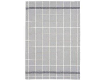 Södahl Minimal Grey Geschirrtuch 50x70 cm