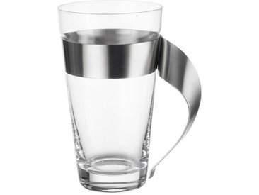 Villeroy & Boch New Wave Glas Latte Macchiato Glas 0,50 L