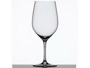 Spiegelau Gläser Grand Palais Exquisit Rotwein-Magnum Glas 620 ml